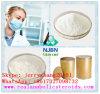 Factory Price Flavor Enhancer Vanillin CAS 121-33-5 as Flavoring Agent