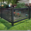 Wholesale Top Quality Metal Fence