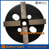 Diamond Concrete Grinding Shoe