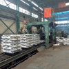 P1020 Aluminum Ingots Purity 99.7%