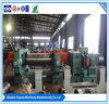 Xk-560 Rubber Mixing Mill with Hardened Teeth Gearbox