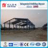 Dubai Steel Structure Workshop