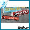 Custom Die Cut Bumper Car Sticker for Wholesale