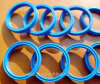 Custom Oil Resistant PU Seal Ring