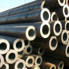 Q345b Seamless Steel Pipe From Tom 9#