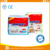 Hot Sell Cheap Price High Absorption Disposable Baby Diapers