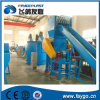 High Quality Pet Bottle Recycling Line/Pet Bottle Washing Line