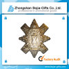 Factory Price Customized Metal Pin Badge (BG-BA203)