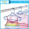 Neway Children Plastic Hanger