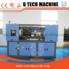 Vegetable Oil Pet Bottle Stretch Blow Moulding Machine