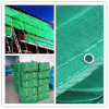 HDPE Construction Safety Netting for Building Protection Scaffolding Net