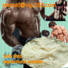 High Quality Bodybuilding Steroid Hormone Trenbolone Acetate