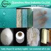 Adult Diaper Raw Materials