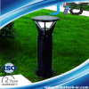 2016 Solar Lawn Lamp Garden Lamp with CCC CE