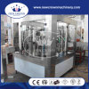 Rotary Tin Can Oil Filling Plant