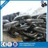 Standard Load Chain Manual Hand Chain Hoist