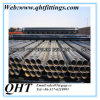 "Thin Wall JIS G3444 6"" Inch Carbon Steel Pipe Price"