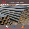 Welded Carbon Steel Pipe for Transportation (CZ-RP67)