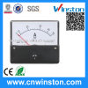 Panel Meter with CE (SD-670)