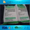 Fufeng 99% 60mesh Monosodium Glutamate