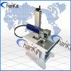 10W/20W Metal Plastic Fiber Laser Marking