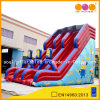 Inflatable Toy Inflatable High Slide (AQ1139-2)