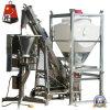 25kg Powder Packaging Machine