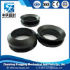 Hole Seal Ring PTFE V Type Water Seals