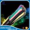 Multi Core Flexible Cable with Copper Conductor