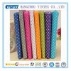 57/58′′ Width Fabric with Polyester Material for Textile&Cloth