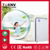 HEPA Air Purifier for Pm2.5 Air Cleaner J
