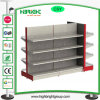 Grocery Store Equipment Gondola Supermarket Shelving