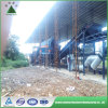 Automatic Municipal Waste Recycling Plant Urban Sorting Garbage Plant Manufacturer