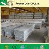 Waterproof Fiber Cement Color Facade Board for Exterior Cladding/ Wall