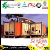 Modern Steel Structure Prefabricated Movable House