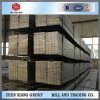 S235jr Steel Hot Rolled Flat Bar, with ASTM, AISI, En Standard