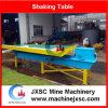 Tungsten Process Equipment Shaker Table Mining Machine
