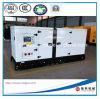 Yuchai Diesel Engine 50kw/62.5kVA Silent Diesel Generator