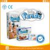 Panda Baby Diaper with Cheap Price OEM