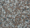 Chinese Granite G664 (Misty Brown/Bainbrook Brown/Luoyuan Red)