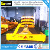 Gbm Lifting Spreader for 20′′ 40FT 53FT Container Spreader