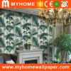 Beautiful Natural Scenery Wallpaper Wallcoverings