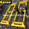 Container Lifting Beam for 20FT &40FT Standard Containerspreader