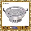 5W LED Downlight Light Lamp