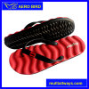 High Quality Massage EVA Sole Sport Slipper for Men