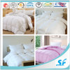0.78d Microfiber Fill and Cotton Fabric Quilt