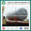 Jypec Autoclave Sterilizer Pressure Reactor