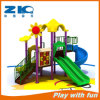 Active and Joyable Garden Equipment, Amusement Park Equipment, Preschool Amusement Playground