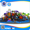 Hot Sale Outdoor Naughty Castle Playground