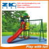 Cheap Playground Equipment for Kids on Discount
